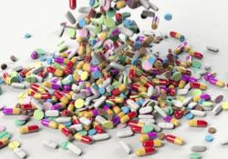 Semaine mondiale pour un bon usage des antibiotiques