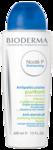 Acheter NODE P Shampooing antipelliculaire purifiant Fl/400ml à MONTEREAU-FAULT-YONNE