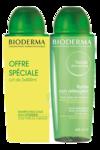 Acheter NODE Shampooing fluide usage fréquent 2Fl/400ml à MONTEREAU-FAULT-YONNE