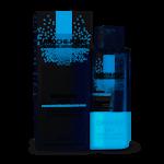 Acheter Hydreane Riche Crème hydratante peau sèche à très sèche 40ml+Eau micellaire 50ml à MONTEREAU-FAULT-YONNE