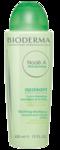 Acheter NODE A Shampooing crème apaisant cuir chevelu sensible irrité Fl/400ml à MONTEREAU-FAULT-YONNE