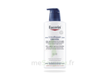 Eucerin Urearepair Plus 5% Urea Gel Nettoyant 400ml à MONTEREAU-FAULT-YONNE