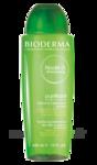 Acheter NODE G Shampooing fluide sans parfum cheveux gras Fl/400ml à MONTEREAU-FAULT-YONNE