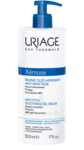 Acheter Xémose Baume Oléo-Apaisant Anti-Grattage 500 ml à MONTEREAU-FAULT-YONNE