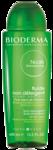 Acheter NODE Shampooing fluide usage fréquent Fl/400ml à MONTEREAU-FAULT-YONNE