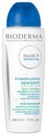 Acheter NODE P Shampooing antipelliculaire apaisant Fl/400ml à MONTEREAU-FAULT-YONNE