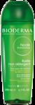 Acheter NODE Shampooing fluide usage fréquent Fl/200ml à MONTEREAU-FAULT-YONNE