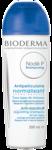 Acheter NODE P Shampooing antipelliculaire normalisant Fl/400ml à MONTEREAU-FAULT-YONNE