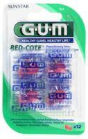 GUM REVELATEUR RED - COTE, bt 12 à MONTEREAU-FAULT-YONNE