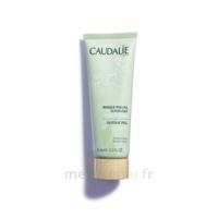 Caudalie Masque Peeling Glycolique 75ml à MONTEREAU-FAULT-YONNE