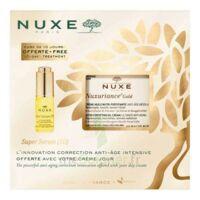 Nuxe Nuxuriance® Gold Coffret 2021 à MONTEREAU-FAULT-YONNE