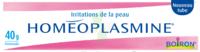 Boiron Homéoplasmine Pommade Grand Modèle à MONTEREAU-FAULT-YONNE