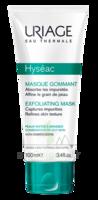 Hyseac Masque Gommant T/100ml à MONTEREAU-FAULT-YONNE