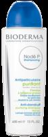 Node P Shampooing Antipelliculaire Purifiant Fl/400ml à MONTEREAU-FAULT-YONNE