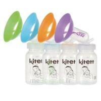 Kit Expression Kolor : Téterelle 26mm - Small à MONTEREAU-FAULT-YONNE