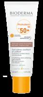 PHOTODERM M SPF50+ Crème T/40ml à MONTEREAU-FAULT-YONNE