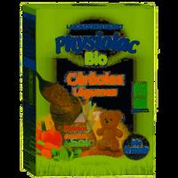 Physiolac Céréales Légumes Bio B/200g à MONTEREAU-FAULT-YONNE