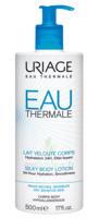 Uriage Lait Velouté Corps 500ml à MONTEREAU-FAULT-YONNE