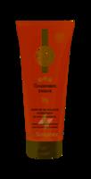 Roger Gallet Gingembre Exquis Parfum De Douche T/200ml à MONTEREAU-FAULT-YONNE
