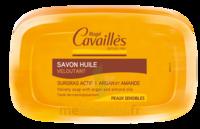Rogé Cavaillès Savon solide Huile Veloutant 115g à MONTEREAU-FAULT-YONNE