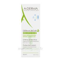 Aderma Dermalibour + Crème Barrière 100ml à MONTEREAU-FAULT-YONNE