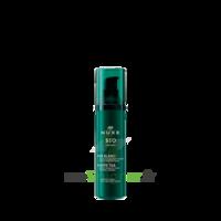Nuxe Bio Soin Hydratant Teinté Multi-perfecteur - teinte claire 50ml à MONTEREAU-FAULT-YONNE