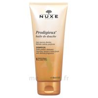 Prodigieux® huile de douche - douche précieuse parfumée200ml à MONTEREAU-FAULT-YONNE