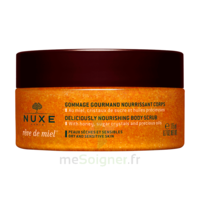 Gommage Nourrissant Corps Rêve de miel®175ml à MONTEREAU-FAULT-YONNE