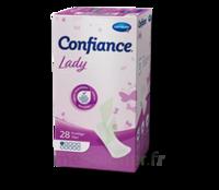 Confiance Lady Protection anatomique incontinence 1 goutte Sachet/28 à MONTEREAU-FAULT-YONNE