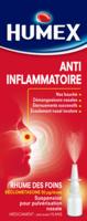 Humex Rhume Des Foins Beclometasone 50mcg/dose , Suspension Nasale 100 Doses à MONTEREAU-FAULT-YONNE