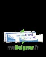 Myleugyne 1 %, Crème à MONTEREAU-FAULT-YONNE