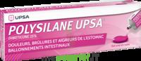 Polysilane Upsa Gel Oral En Tube T/170g à MONTEREAU-FAULT-YONNE