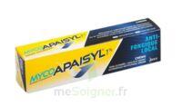 Mycoapaisyl 1 % Crème T/30g à MONTEREAU-FAULT-YONNE
