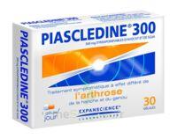 Piascledine 300 mg Gél Plq/30 à MONTEREAU-FAULT-YONNE