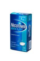 NICOTINELL MENTHE 1 mg, comprimé à sucer Plq/36 à MONTEREAU-FAULT-YONNE