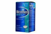 Nicotinell Menthe 1 Mg, Comprimé à Sucer Plq/96 à MONTEREAU-FAULT-YONNE