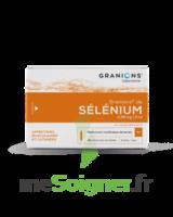 Granions De Selenium 0,96 Mg/2 Ml S Buv 30amp/2ml à MONTEREAU-FAULT-YONNE
