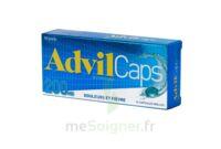 Advilcaps 200 Mg Caps Molle Plq/16 à MONTEREAU-FAULT-YONNE