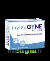Myleugyne L.p. 150 Mg, Ovule à Libération Prolongée Plq/2 à MONTEREAU-FAULT-YONNE