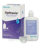 OPHTAXIA, fl 120 ml à MONTEREAU-FAULT-YONNE