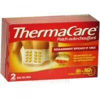 Thermacare, Bt 2 à MONTEREAU-FAULT-YONNE