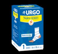 URGO Bande NylexOcrep 4m x 5cm à MONTEREAU-FAULT-YONNE