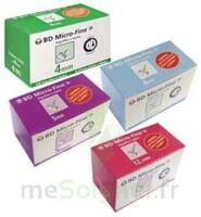 Bd Micro - Fine +, G29, 0,33 Mm X 12,7 Mm , Bt 100 à MONTEREAU-FAULT-YONNE
