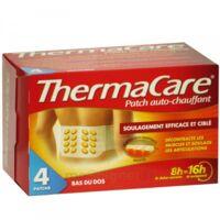 Thermacare, Pack 4 à MONTEREAU-FAULT-YONNE