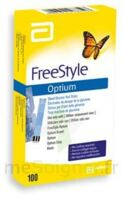 Freestyle Optium électrodes B/100 à MONTEREAU-FAULT-YONNE