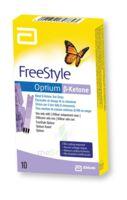 Freestyle Optium Beta-cetones électrodes B/10 à MONTEREAU-FAULT-YONNE