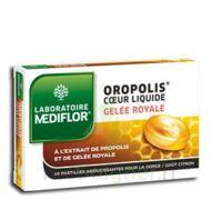 Oropolis Coeur Liquide Gelée Royale à MONTEREAU-FAULT-YONNE