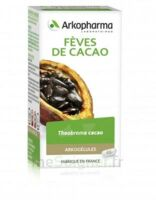 Arkogélules Cacao Gélules Fl/45 à MONTEREAU-FAULT-YONNE