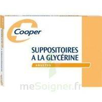 Glycerine Cooper, Fl 1 L à MONTEREAU-FAULT-YONNE