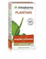 Arkogélules Plantain Gélules Fl/45 à MONTEREAU-FAULT-YONNE